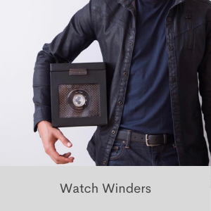 Watch Winders