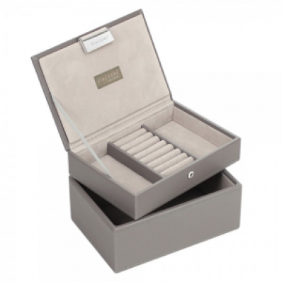 Giftware - Jewellery Boxes