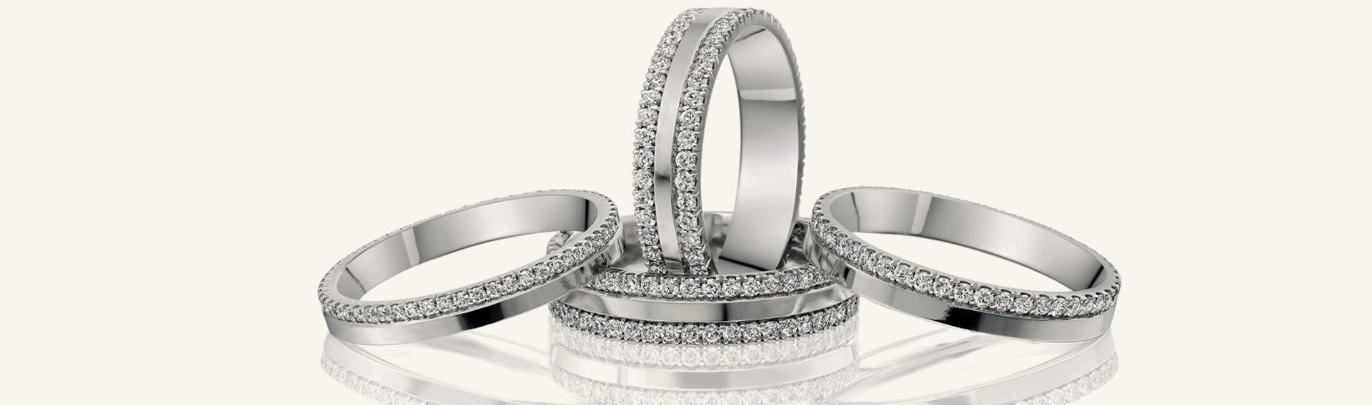 Charles Green Jewellery