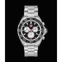 Tag Heuer Mens Formula One Chronograph CAZ101E.BA0842