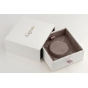 Clogau Packaging