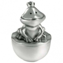 ​Royal Selangor Fairy Tales The Frog Prince Tooth Box 6528R