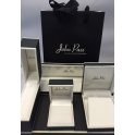 ​John Pass Gift Packaging