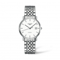 ​Longines Elegant Collection Elegance Mens Watch L4.810.4.12.6