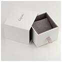 Clogau Box