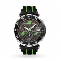 TISSOT T-RACE BRADLEY SMITH 2016 T092.417.27.207.02