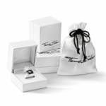 thomas sabo packaging