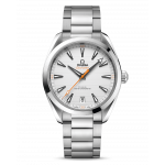 Omega Seamaster Aqau Terra 150M Co-Axial Master Chronometer 41MM