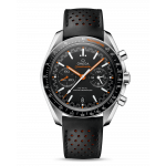 Omega Speedmaster Racing Co-Axial Master Chronometer Chrono 44.25MM