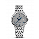 Ladies Omega De Ville Prestige Co-Axial 39.5mm 424.10.40.20.06.002