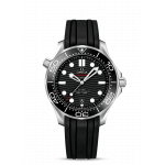 Omega Seamaster Diver 300 M Co-Axial Master Chronometer 42mm