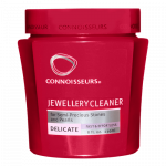 Connoisseurs Delicate Jewellery Cleaner 1047
