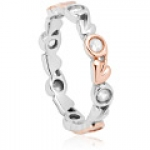 Clogau Tree of Life Ring 3STOLEDR-M