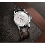 Longines Heritage 1832 Moonphase L4.826.4.92.2