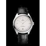 De Ville Tresor Co-Axial Chronometer 40mm