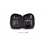 Wolf Watch Repair Toolkit 459902