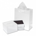 Hot Diamonds Packaging