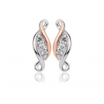 clogau earrings