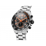TAG Heuer Formula 1 Quartz Chronograph  43 mm CAZ101AH.BA0842