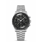Speedmaster Moonwatch Professional