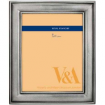 Royal Selangor Victoria & Albert Museum Inspired Photoframe 3053A