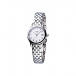 ​Longines Flagship Ladies Watch L4.274.4.12.6