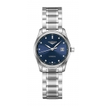 ​Longines Ladies Master Collection Lady Diamond L22574976