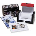 TISSOT PRS 516 Quartz Chronograph T1004171105100