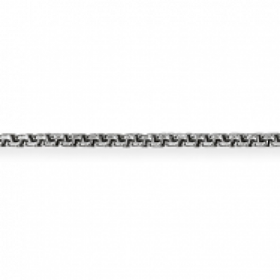 thomas sabo karma beads chain