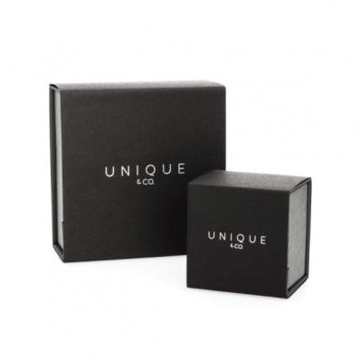 Unique Mens Packaging