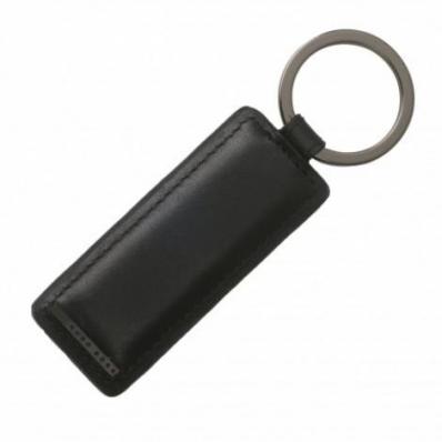 HUGO BOSS Key Ring Dusk HAK755A