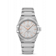 Omega Constellation 39mm Master Co-Axial